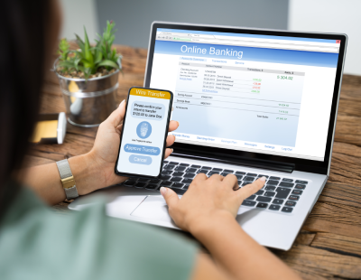 How Open Banking will transform the lettings industry