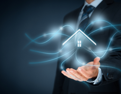 Property portals – how is the latest tech improving ROI for agents?