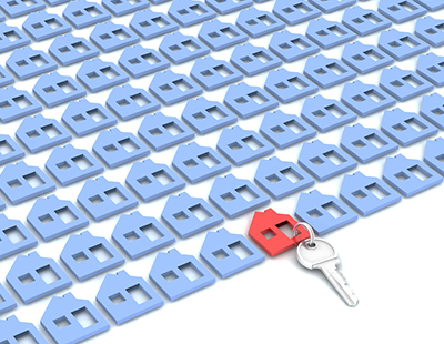 The post-Covid outlook: what next for the lettings market?