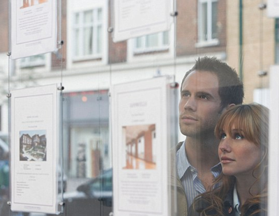 Conveyancing leader wants much slower phase-out of stamp duty holiday