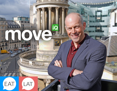 Phil Spencer - Why agents MUST get their communications right