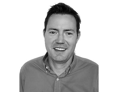 Chris Hodgkinson, Managing Director at HBB Solutions