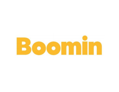 "Boomin's Michael Bruce says: ""We're ready to launch"""