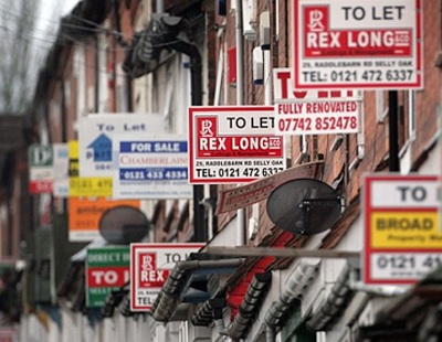 Could an adjustment to BTL Stamp Duty improve the lettings market?