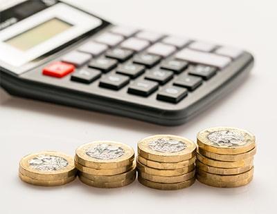 British Pound (GBP) Latest: GBP/USD to Shrug Off UK Budget