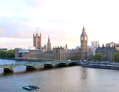 Estate Agency Regulation - House of Commons publishes update