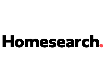 The Homesearch portal 12 months on - the inside story