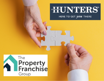 Decision Day for takeover talks between Hunters and Property Franchise Group