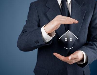 Can a veteran High Street agent make an online agency successful?