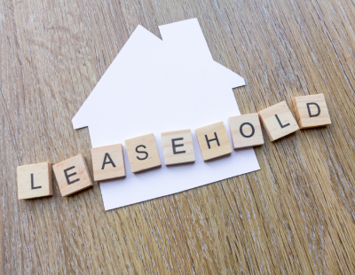 Leasehold scandal: Top house builders ordered to change contracts