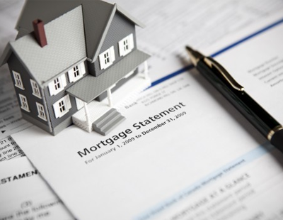 Prominent estate agents trial new low-deposit mortgage concept