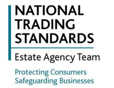 """Trading Standards """"sought to discredit me"""" claims former estate agent"""