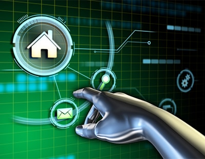 How to minimise pandemic disruption in your estate agency