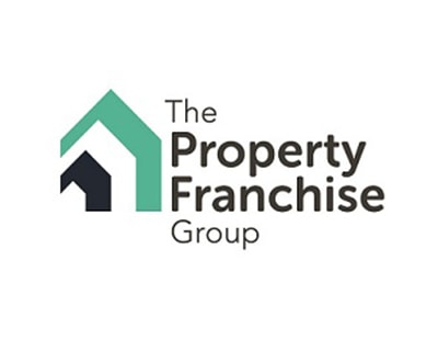 Bigger senior management team named at The Property Franchise Group