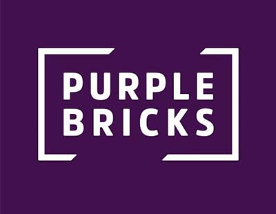 "Purplebricks ends self-employed agent service and goes ""fully employed"""