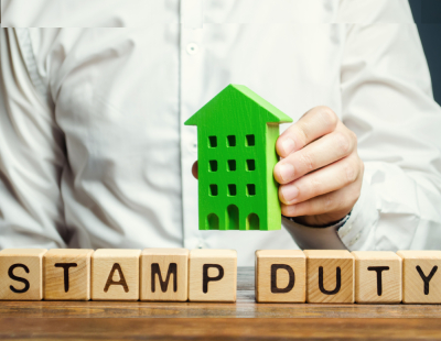 Stamp Duty Debate As It Happened - What MPs Said