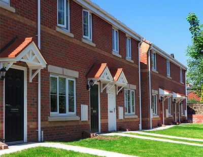 New buyers thin out as market slowdown continues over summer