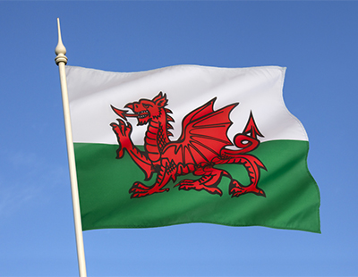 Agency offices in Wales to open again from next week