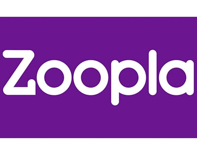 Connells and Countrywide to be test-bed for Zoopla innovations