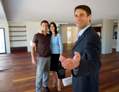 Covid-cautious vendors still worried about in-person viewings