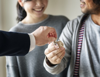 Heard the one about the agent, the conveyancer and the surveyor?