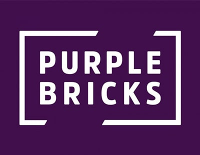 "Purplebricks founder Kenny Bruce pledges: ""I'll be back - and soon"""