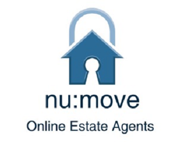 nu: move - the future of property