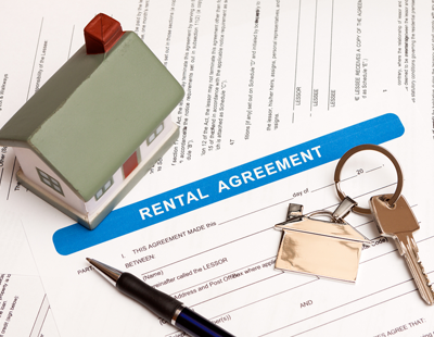 Scrap the bureaucracy and let's have simple rental regulation