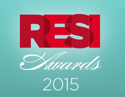 High-end agents dominate RESI 2015 awards