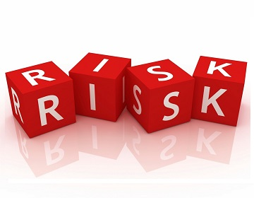 What is the risk?