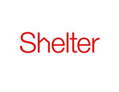 Housing guru demolishes Shelter 'scaremongering' on first time buyers