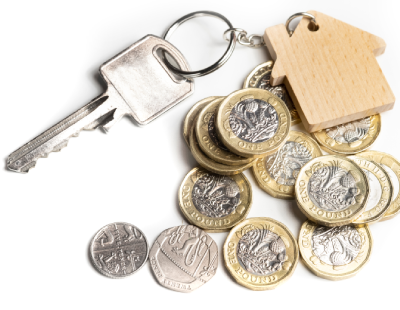 Delivering a speedy end of tenancy deposit negotiation – the top tips