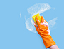 Why it's time to give a spring clean to your business energy bills