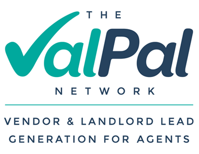 Estate agents to benefit from free new type of valuation lead