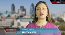 13.03.2015 - Weekly News Round-up from Estate Agent Today and Letting Agent Today