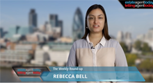 27.03.2015 - Weekly News Round-up from Estate Agent Today and Letting Agent Today