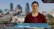 10.04.2015 - Weekly News Round-up from Estate Agent Today and Letting Agent Today
