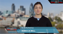 06.03.2015 - Weekly News Round-up from Estate Agent Today and Letting Agent Today