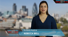 27.02.2015 - Weekly News Round-up from Estate Agent Today and Letting Agent Today