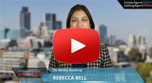 Video round up 19.06.15 - Watch the weekly news from Estate Agent Today