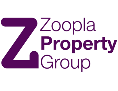 A call for questions from Alex Chesterman and Zoopla Property Group